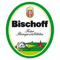 Brauerei Bischoff