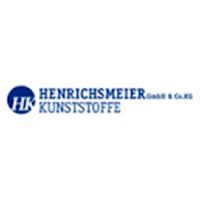 Henrichsmeier