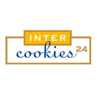 Inter Cookies24