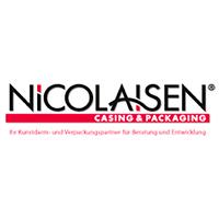 Nicolaisen